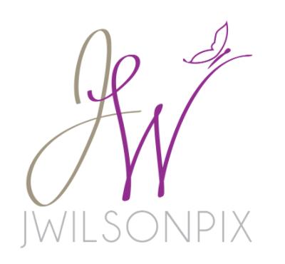 JWilsonPix Personal Branding & Family Photography