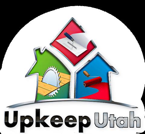 Upkeep Utah